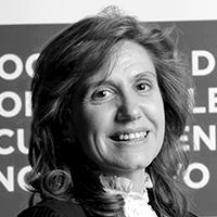 Elena Bascones
