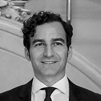 David López Medina