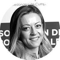 Cristina del Val