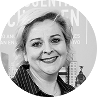 Berta Balanzategui