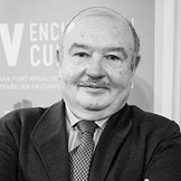 Javier Puyol