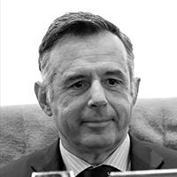Ricardo Noreña