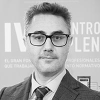 José Mariano Lorenzo