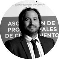 Ignacio Martínez San Macario