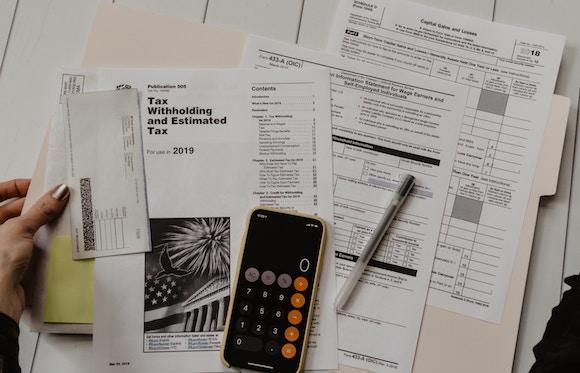Tax Compliance y planificación fiscal: reestructuración, APAS y Zona Especial Canaria