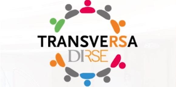 Jornada TransveRSa de DIRSE