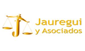 DESPACHO JAUREGUI Y ASOCIADOS, S.L.