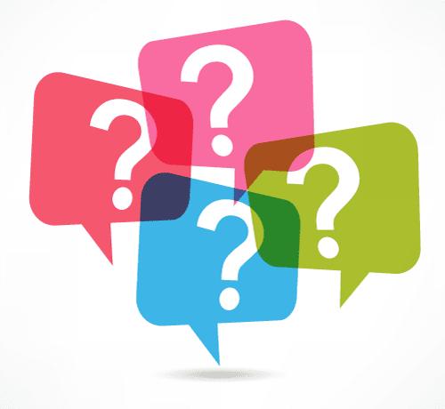 FAQS sobre Lista del TSJ de Peritos Judiciales en Compliance