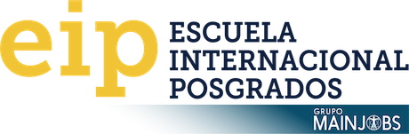 Máster en dirección de Compliance & Protección de datos EIP (Escuela Internacional de Postgrados)