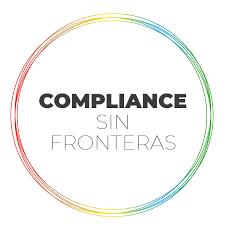 Compliance Sin Fronteras