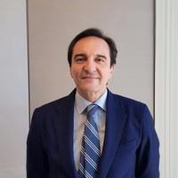 D. Antonio del Campo
