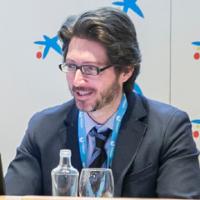 D. Carlos Federico Moreno