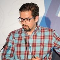 D. Miguel Illera Díez