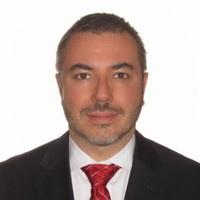 D. Francisco Javier Zubicoa