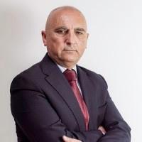 D. Manuel Velasco Carretero