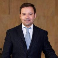 D. Álvaro Rey
