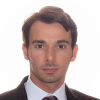 D. Óscar Serrano Zaragoza