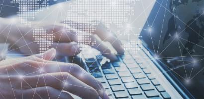 Webinars Cumplen 21 y 28 de enero: Metodología para la evaluación de los riesgos legales en las páginas web (Website Review Compliance)