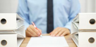 Webinar Cumplen 14 de enero: ISO/DIS37002 Sistemas de Gestión de Denuncias de irregularidades.