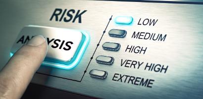 Webinar Cumplen 26 de noviembre de 2020: Identificando proveedores de riesgo: 7 indicadores a tener en cuenta