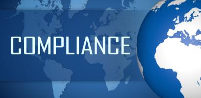 Webinar Cumplen 29 de octubre de 2020: Compliance: su situación en España y Latinoamérica