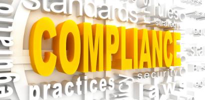 Webinar Cumplen 22 de octubre de 2020: Third Party, como lograr su implicación en nuestro Programa de Compliance