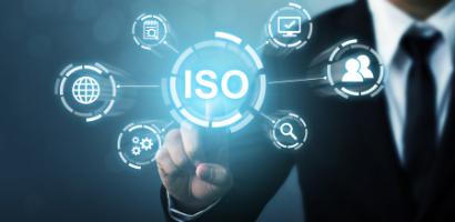 Webinar Cumplen 15 de octubre de 2020: Alcances e integración de las obligaciones de compliance en las organizaciones a través de los estándares nacionales e internacionales. Especial referencia a la inminente ISO 37301