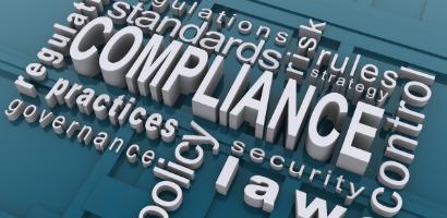 Webinar Cumplen 17 de septiembre: Las investigaciones internas en la nueva era del compliance