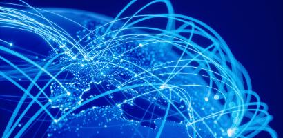 Webinar Cumplen 10 de septiembre: Últimas novedades en materia de protección de datos