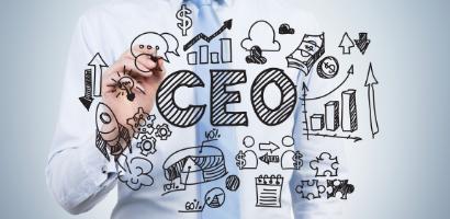 Webinar Cumplen 25 de junio: Cumplimiento y Gobierno Corporativo