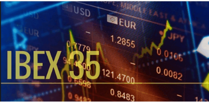 Webinar Cumplen 15 de junio: Contribución y transparencia. Informe de transparencia y buen gobierno en la gestión de la Responsabilidad fiscal de las empresas del IBEX-35