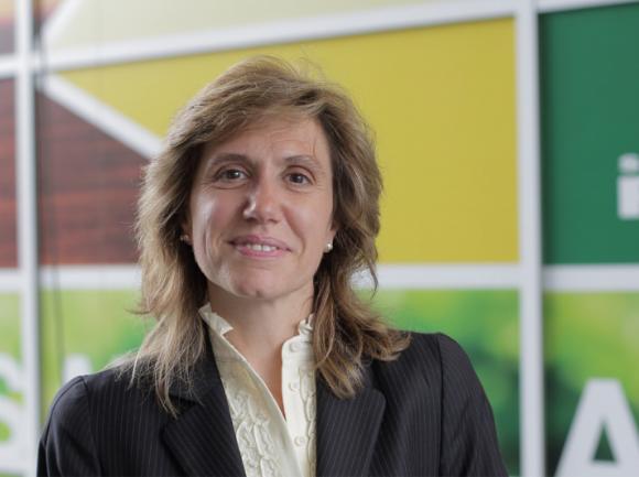 Cumplimiento debe ser parte de la cultura de la organización, de todos y cada uno de los empleados - Elena Bascones, Vicepresidenta de CUMPLEN