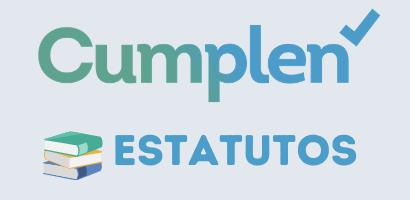 CONSULTA LOS ESTATUTOS CUMPLEN