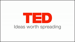 Ted Talks sobre Compliance
