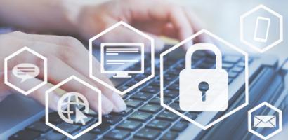 Webinar Cumplen - 13 de mayo -Análisis de impacto en Protección de Datos