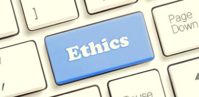 Webinar Cumplen - 24 de junio - Las claves prácticas de un Canal Ético.