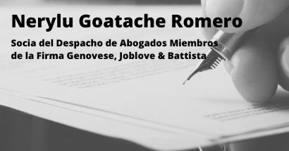 Corona Games: Tránsito de un camino desconocido y su impacto global. Artículo de Nerylu Goatache Romero. Socia Cumplen