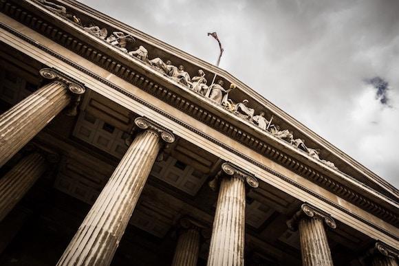 El proceso penal de la persona jurídica y sus tendencias de futuro