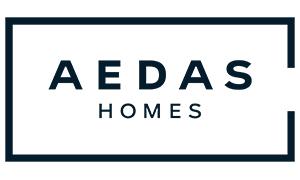 AEDAS HOMES SA