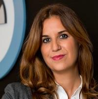Esmeralda Saracíbar