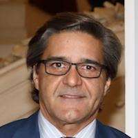 César Campuzano