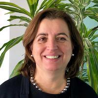 Marta Gómez-Cuétara