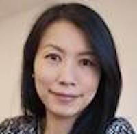 Ivy Miao Zheng