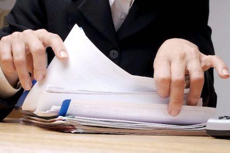Artículo de Miquel Fortuny: Compliance penal: cinco años para construir el presente