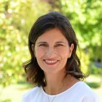 Dª. Elena Valderrábano