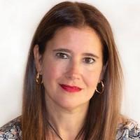 Dª. Patricia Muleiro Antón