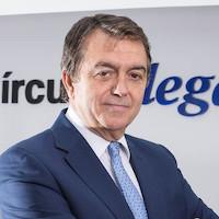 D. Diego Cabezuela Sancho