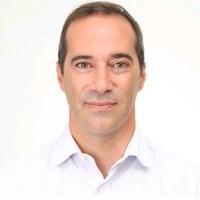D. Francisco Pérez Bes