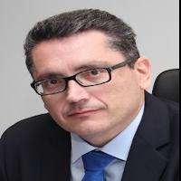 D. Ignacio González Ubierna