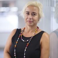 Dª. Inés García-Pintos Balbás